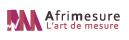 Logo afrimesure
