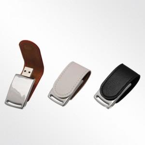Clé USB – F850F