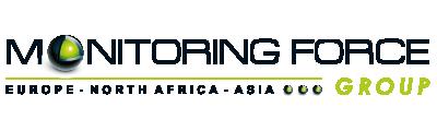 Logo MFG