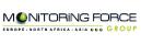 logo Monitoring Force