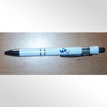 stylo tunisie telecom