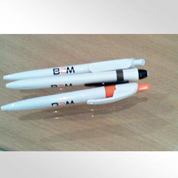 stylo B2M