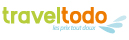logo Traveltodo