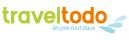 logo Traveltodo