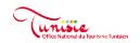 logo office National du Tourisme tunisien