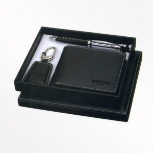 Coffret Blamain 19982152
