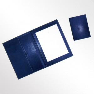 Porte feuilles PD680M