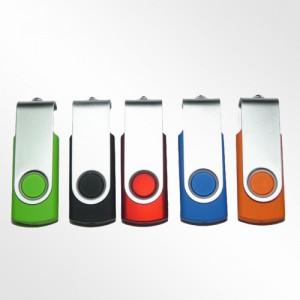 Clé USB – F005F