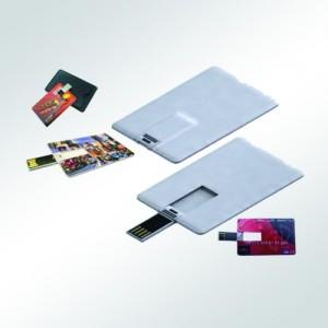 Clé USB – f104f