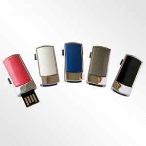 Clé USB – F298