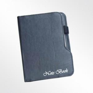 Note book - NB89SC