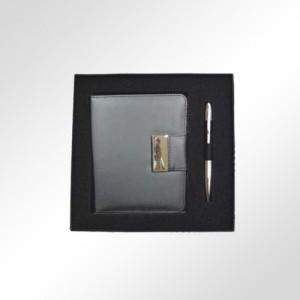 Coffret 2 pièces de luxe – NM602