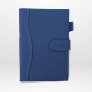 Notebook 131C05