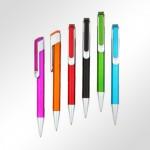 TC10269M-stylo-publicitaire-7-couleures