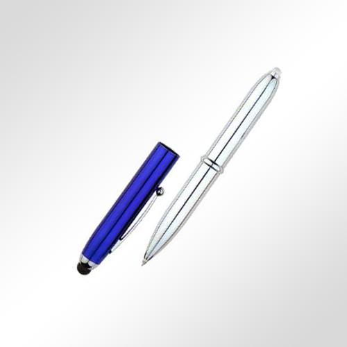 Stylos en métal-TC5716