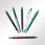 TC7591M-stylo-publicitaire-6-couleures