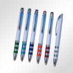 TC7730B-stylo-publicitaire-6-couleures