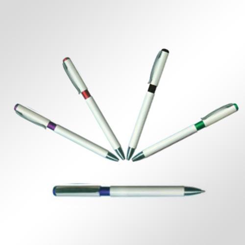 TC7790B-stylo-publicitaire-4-couleures