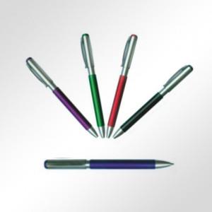 Stylos en plastique-TC7790M