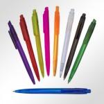 Stylos en plastique-TC8714T