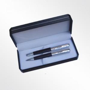 Coffret deux stylos – w282b01