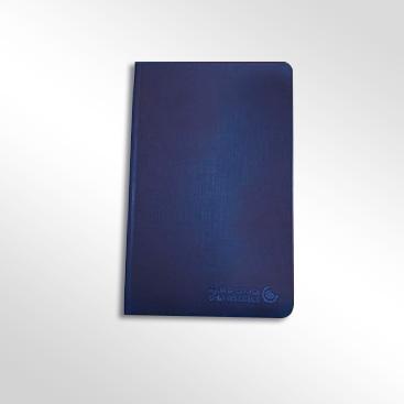 notebook shakira
