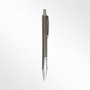 Stylos en métal – tc6263