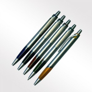 Stylos plastique – TC10071S