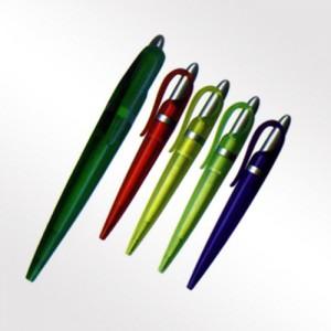 Stylos plastique – TC8466F