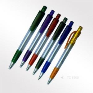 Stylos plastique – TC8905