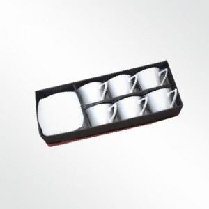 Tasses en porcelaine – 3074