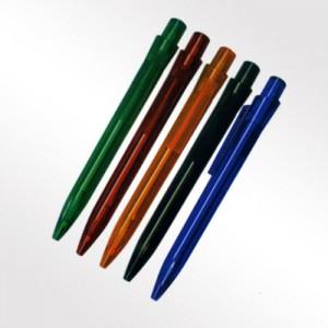 Stylos plastique – TC10116