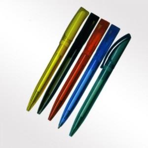 Mis en ligne surStylos plastique – TC18116