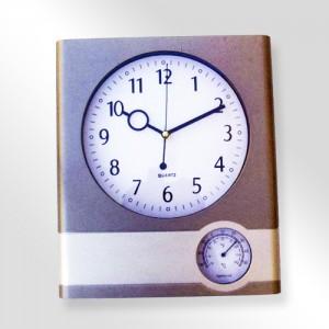 Horloge murale – 8963