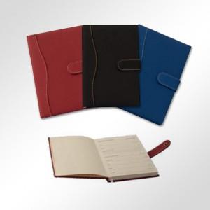 Note book C05