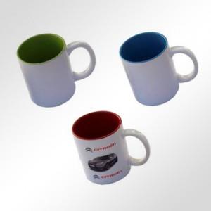 Mug MC10/TR