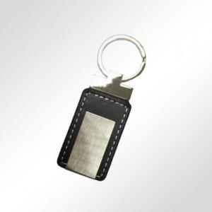 Porte clés NS0436