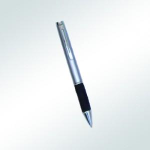 Stylos en plastique – TC 18054