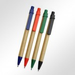 TC1784-STYLO-PUB-RECYCLE-5-couleurs