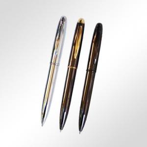 TC3036 stylo luxe metal4c