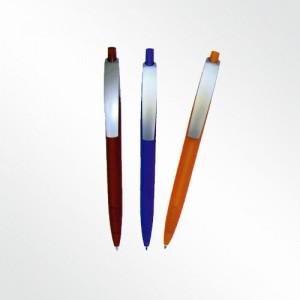 stylo en plastique – TC8925
