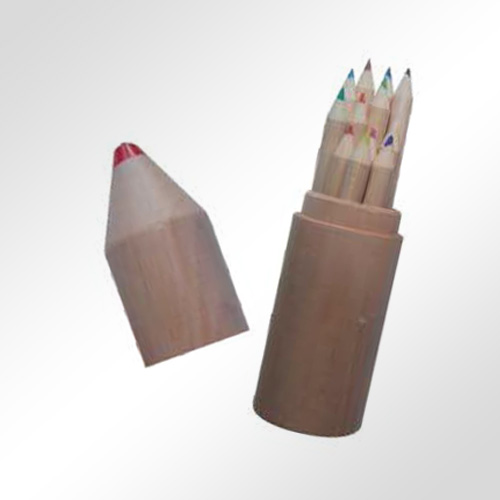TC9080-set-crayons-couleures-recyclabes