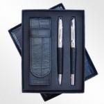 Coffret deux stylos – W021B02