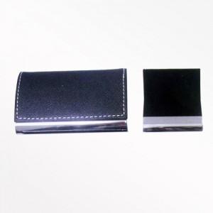 Porte carte de visite luxe – WB 0004