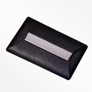 Porte carte de visite Cuir – WB0068
