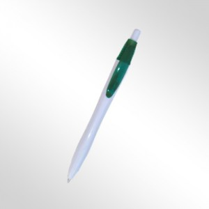 stylo publicitaire FR2032B