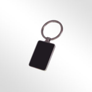 porte clé ns2024