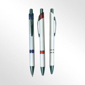 stylo publicitaire tc07497