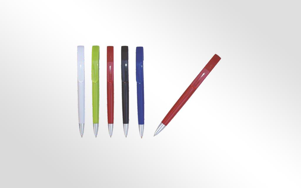 stylo publicitaire tc10119b