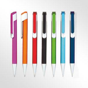 stylo publicitaire tc10269me